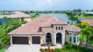 Photo of 5049 Duson Way, Rockledge, FL 32955 (MLS # 786933)