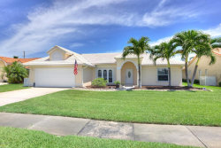 Photo of 140 Waters Edge Lane, Indialantic, FL 32903 (MLS # 786975)