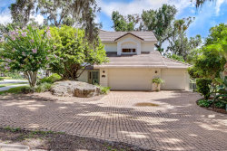 Photo of 3675 Muirfield Drive, Titusville, FL 32780 (MLS # 787022)