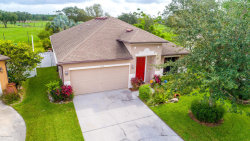 Photo of 614 Dryden Circle, Cocoa, FL 32926 (MLS # 787035)