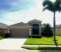 Photo of 4970 Worthington Circle, Rockledge, FL 32955 (MLS # 787053)