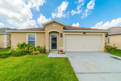 Photo of 5621 Talbot Boulevard, Cocoa, FL 32926 (MLS # 787097)