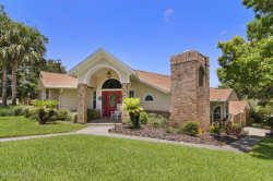 Photo of 3202 High Point Drive, Cocoa, FL 32926 (MLS # 787103)