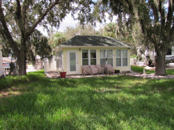 Photo of 330 NW Plantation Drive, Titusville, FL 32780 (MLS # 787255)