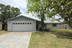 Photo of 2775 Locksley Road, Melbourne, FL 32935 (MLS # 787266)
