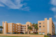 Photo of 1941 Highway A1a, Unit 307, Indian Harbour Beach, FL 32937 (MLS # 787303)