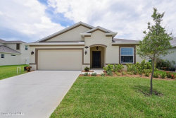 Photo of 5441 Talbot Boulevard, Cocoa, FL 32926 (MLS # 787314)