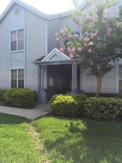 Photo of 7190 Highway 1, Unit 203, Cocoa, FL 32927 (MLS # 787327)
