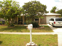 Photo of 1961 Palmer Drive, Melbourne, FL 32935 (MLS # 787343)