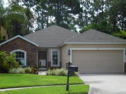 Photo of 535 Breakaway Trl, Titusville, FL 32780 (MLS # 787378)