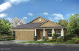 Photo of 793 Musgrass Circle, West Melbourne, FL 32904 (MLS # 787381)