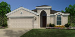 Photo of 814 Musgrass Circle, West Melbourne, FL 32904 (MLS # 787383)