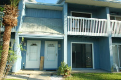 Photo of 1800 S Orlando Avenue, Unit 10, Cocoa Beach, FL 32931 (MLS # 787396)