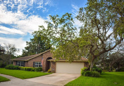 Photo of 1315 Killearn Drive, Titusville, FL 32780 (MLS # 787411)