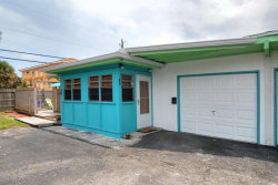 Photo of 451 S Brevard Avenue, Unit 15, Cocoa Beach, FL 32931 (MLS # 787439)