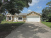 Photo of 871 Hollahan Road, Palm Bay, FL 32909 (MLS # 787444)