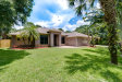 Photo of 7940 Timberlake Drive, West Melbourne, FL 32904 (MLS # 787682)