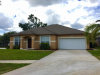 Photo of 1236 Redbird Court, Titusville, FL 32780 (MLS # 787802)