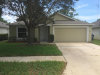 Photo of 4343 Kenneth Court, Titusville, FL 32780 (MLS # 787918)