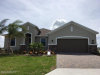 Photo of 7518 Bluemink Lane, Viera, FL 32940 (MLS # 788001)