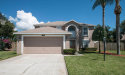 Photo of 3900 La Flor Drive, Rockledge, FL 32955 (MLS # 788010)