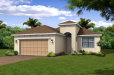 Photo of 7427 Bluemink Lane, Viera, FL 32940 (MLS # 788179)