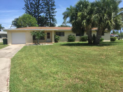 Photo of 600 1st Avenue, Satellite Beach, FL 32937 (MLS # 788410)
