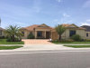 Photo of 2813 Trasona Drive, Viera, FL 32940 (MLS # 788467)