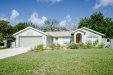 Photo of 6260 Golfview Avenue, Cocoa, FL 32927 (MLS # 788577)