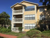Photo of 225 S Tropical Trl, Unit 324, Merritt Island, FL 32952 (MLS # 788588)