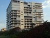 Photo of 877 N Highway A1a, Unit 1103, Indialantic, FL 32903 (MLS # 788647)