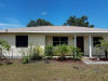 Photo of 2265 NE Northview Street, Palm Bay, FL 32905 (MLS # 788809)