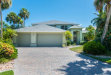 Photo of 555 River Moorings Drive, Merritt Island, FL 32953 (MLS # 788847)