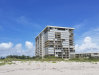 Photo of 750 N Atlantic Avenue, Unit 408, Cocoa Beach, FL 32931 (MLS # 788874)