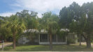 Photo of 403 N 1st Street, Unit A & B, Cocoa Beach, FL 32931 (MLS # 788908)