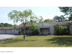 Photo of 3111 Highway 1, Mims, FL 32754 (MLS # 788939)