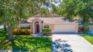 Photo of 1213 Rolling Meadows Drive, Rockledge, FL 32955 (MLS # 789051)
