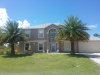 Photo of 360 Hanford Road, Palm Bay, FL 32908 (MLS # 789116)