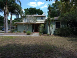 Photo of 1519 N Westmoreland Drive, Orlando, FL 32804 (MLS # 789123)
