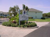 Photo of 170 Portside Avenue, Unit 101, Cape Canaveral, FL 32920 (MLS # 789192)