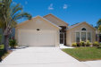 Photo of 4950 Spinet Drive, Melbourne, FL 32940 (MLS # 789219)
