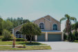 Photo of 3890 Savannahs Trl, Merritt Island, FL 32953 (MLS # 789240)