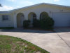 Photo of Merritt Island, FL 32952 (MLS # 789248)