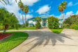 Photo of 800 Kerry Downs Circle, Melbourne, FL 32940 (MLS # 789268)