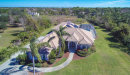 Photo of 4125 Mourning Dove Court, Melbourne, FL 32934 (MLS # 789273)