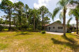 Photo of 615 Chase Hammock Road, Merritt Island, FL 32953 (MLS # 789288)
