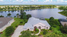 Photo of 4808 Solitary Drive, Rockledge, FL 32955 (MLS # 789310)