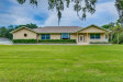 Photo of 3995 Parkway Drive, Melbourne, FL 32934 (MLS # 789330)