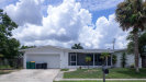 Photo of 1555 Mercury Street, Merritt Island, FL 32953 (MLS # 789356)