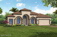 Photo of 2947 Balting Place, Viera, FL 32940 (MLS # 789361)